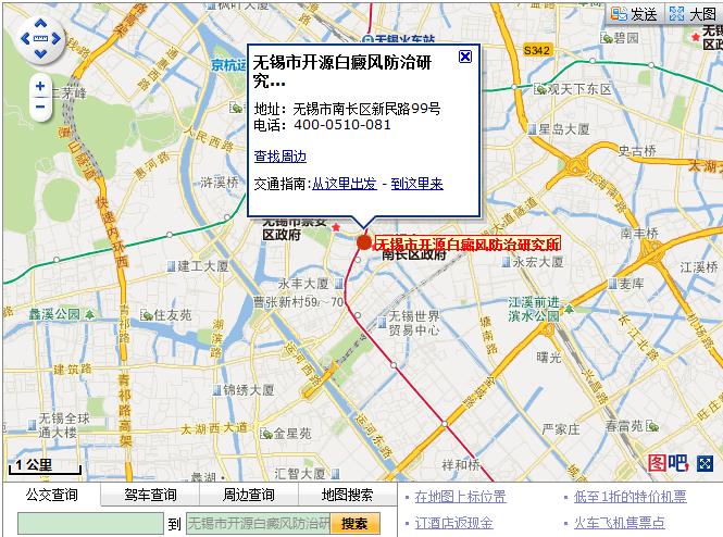 无锡地图.jpg